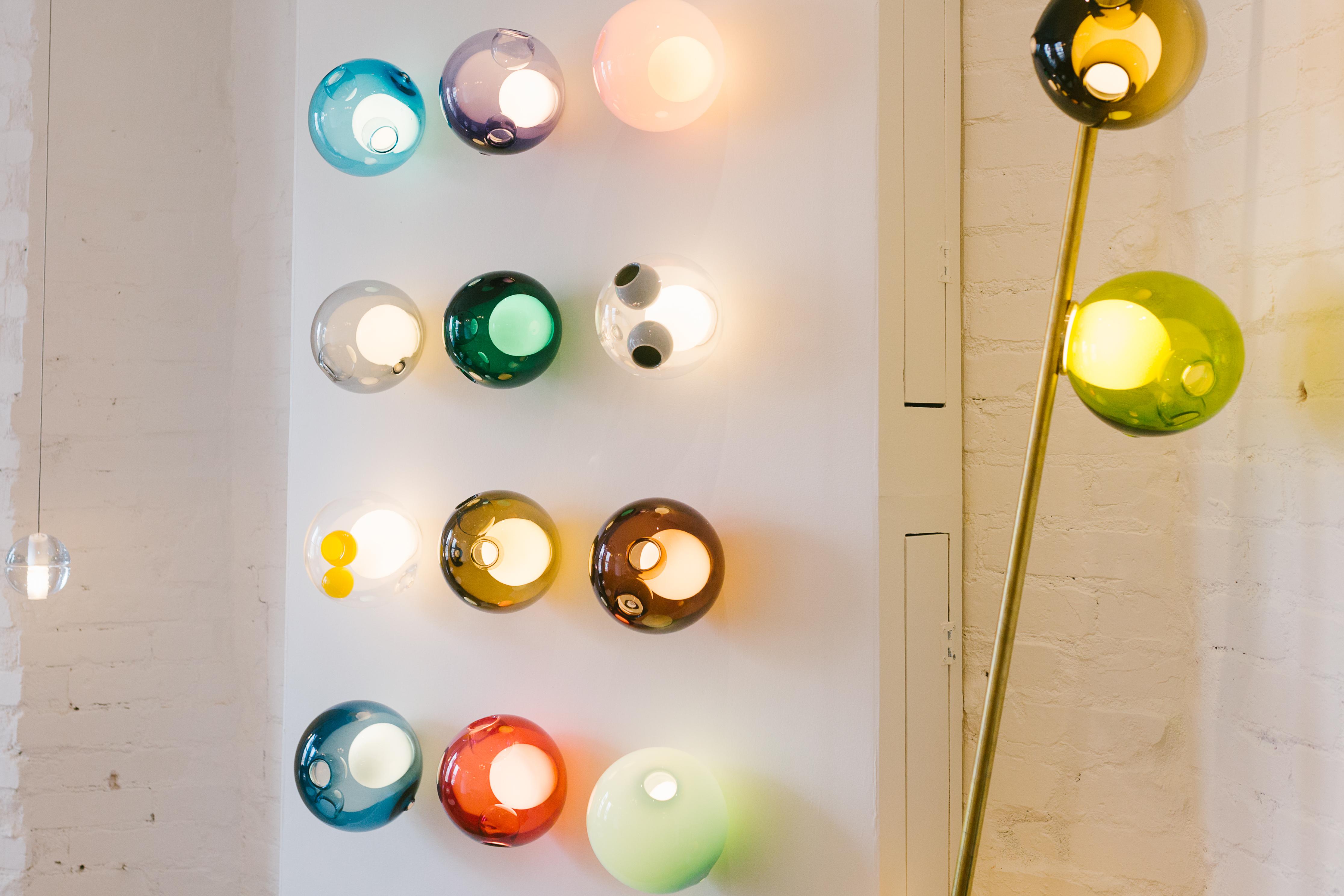 Illuminations slideshow image 19
