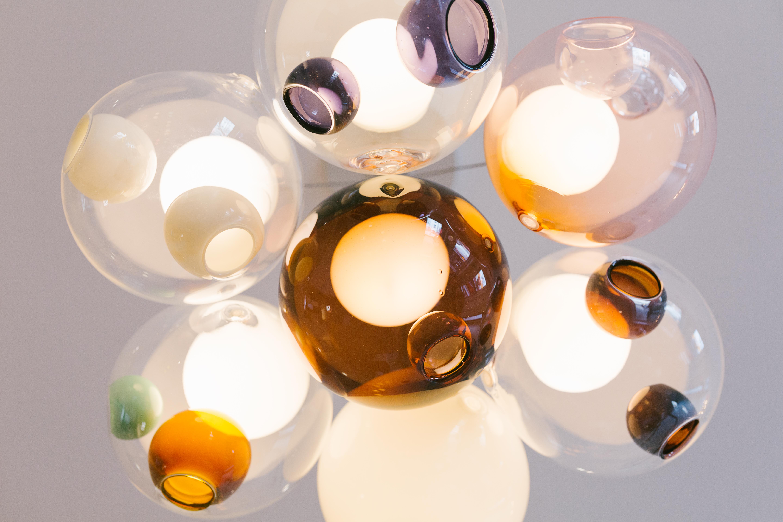 Illuminations slideshow image 20