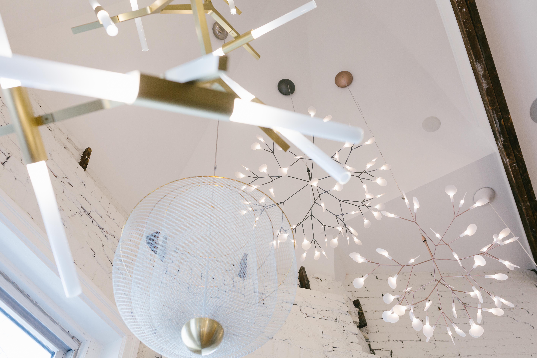 Illuminations slideshow image 4